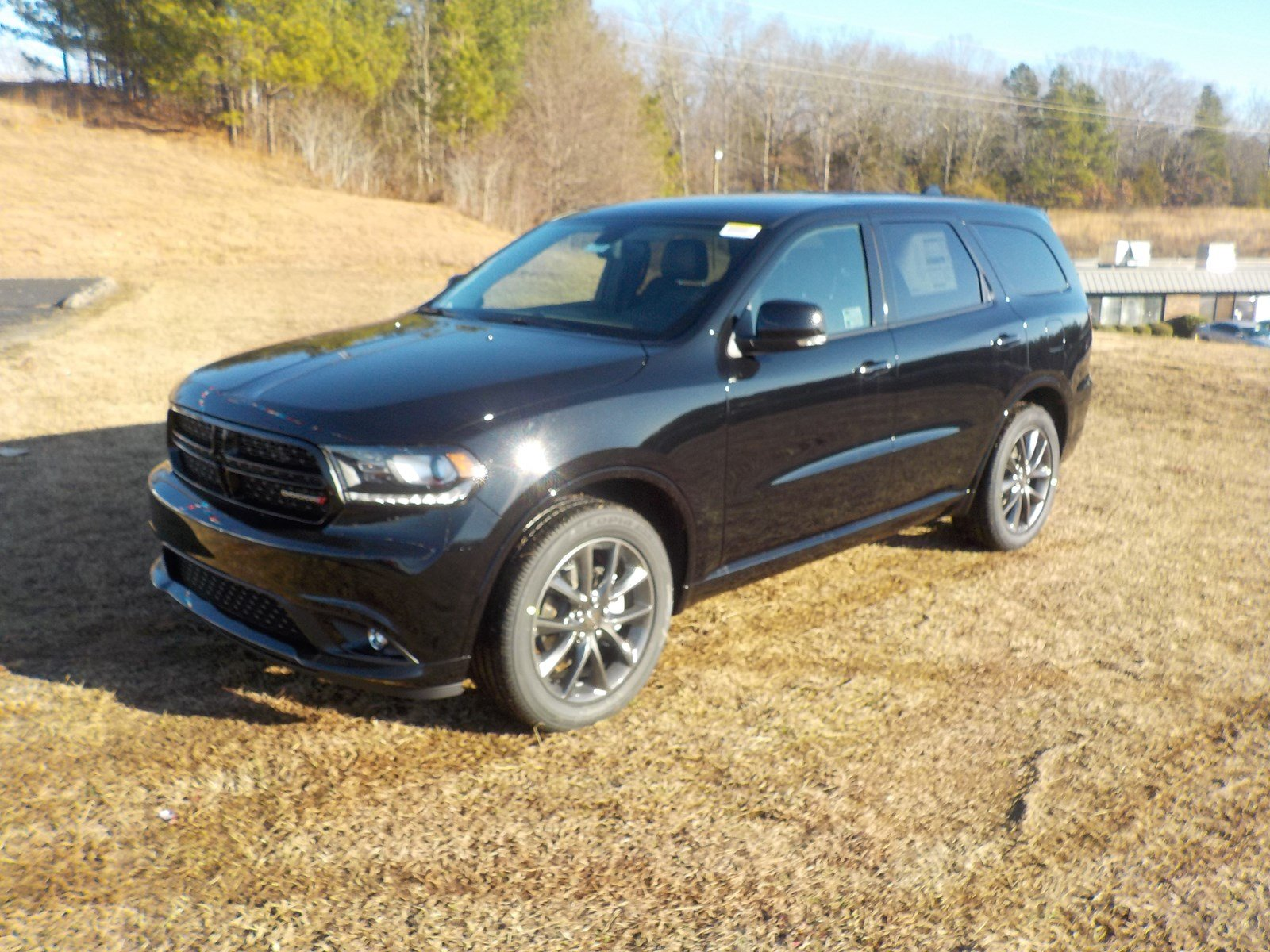new utility in mesa costa dodge inventory durango sport srt awd