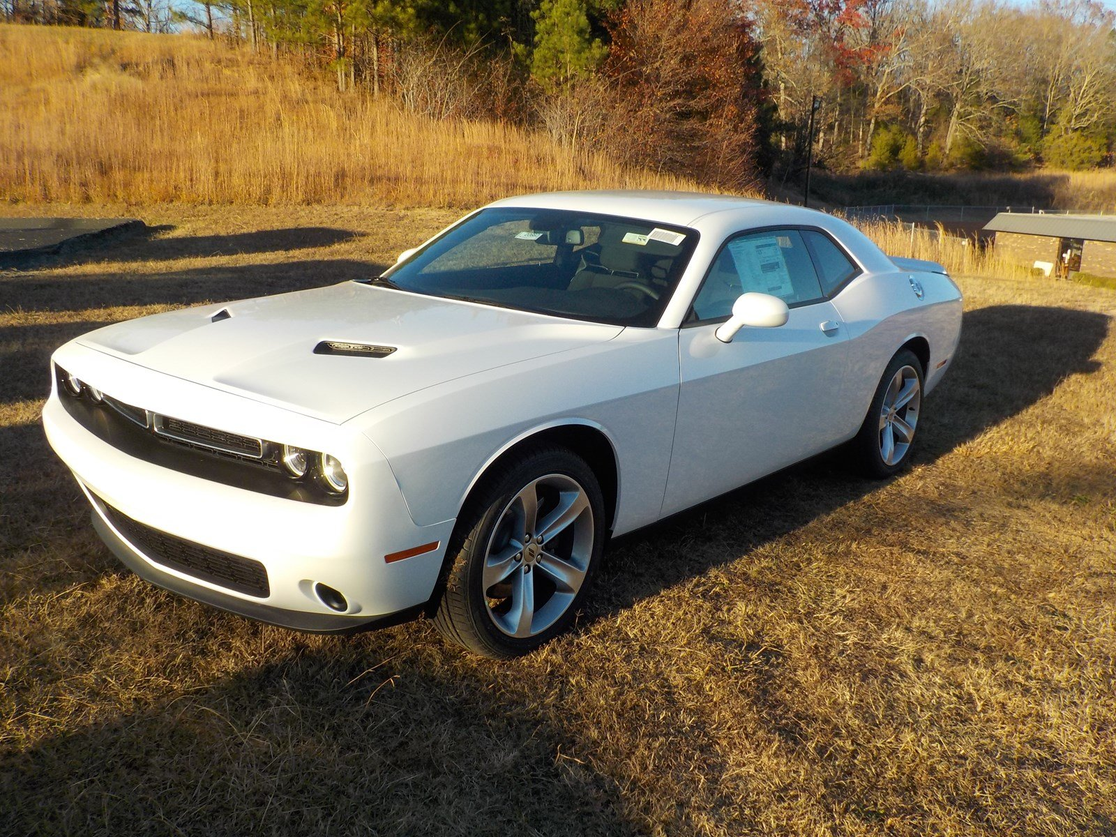 in dodge challenger inventory rwd west coupe palm sxt beach new