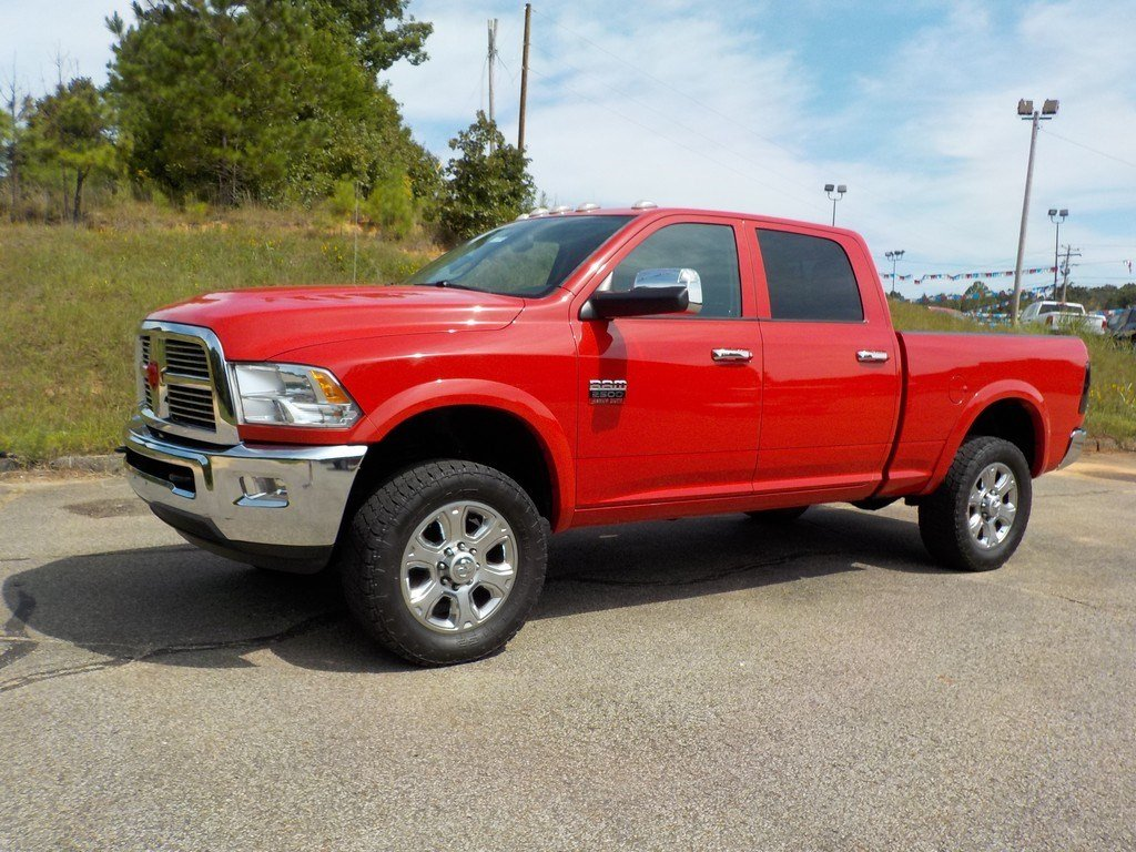 Pre Owned 2012 Ram 2500 Laramie Crew Cab Pickup In Lexington 21402 Backup Camera Wiring Dodge